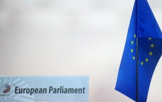 Latvijā sāksies priekšvēlēšanu aģitācijas periods pirms EP vēlēšanām