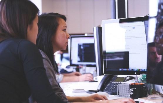 Dienvidlatvijas un Ziemeļlietuvas reģionos uzlabo studiju iespējas inženierzinātņu jomā
