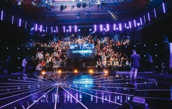 """Izskanēs konkursa """"Supernova 2019"""" otrais pusfināls"""