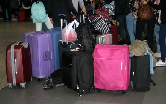 VARAM sāktais remigrācijas projekts palīdzējis atgriezties Latvijā 399 cilvēkiem