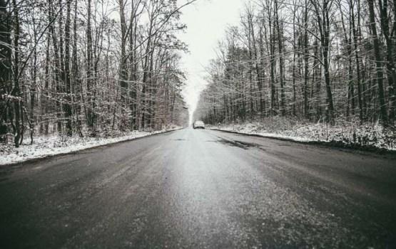 Sestdien pamatīgi snigs un līs