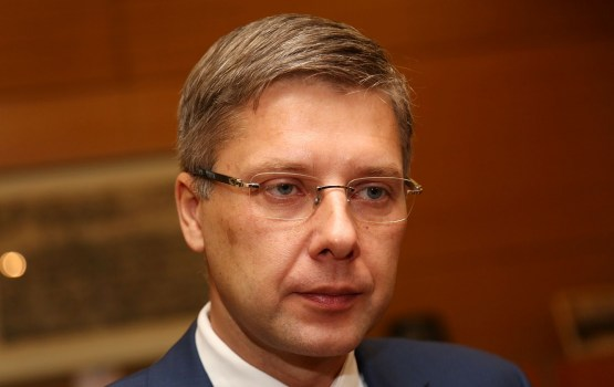 """VARAM konstatējusi problēmas """"Rīgas satiksmes"""" uzraudzībā"""