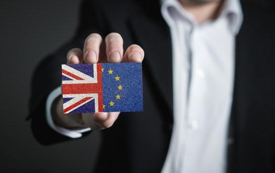 Lielbritānijas pilsoņiem nodrošinās labvēlīgus uzturēšanās nosacījumus