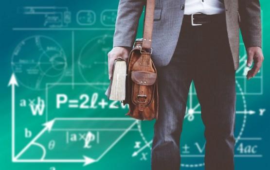 Pedagogu atalgojuma pieaugumu plānots risināt 2020.gada budžetā