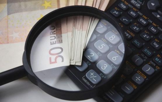 Valsts kase emitējusi 30 gadu obligācijas 700 miljonu eiro apmērā