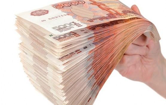 Tiesa Bemhena atbrīvošanai nosaka 200 000 eiro drošības naudu