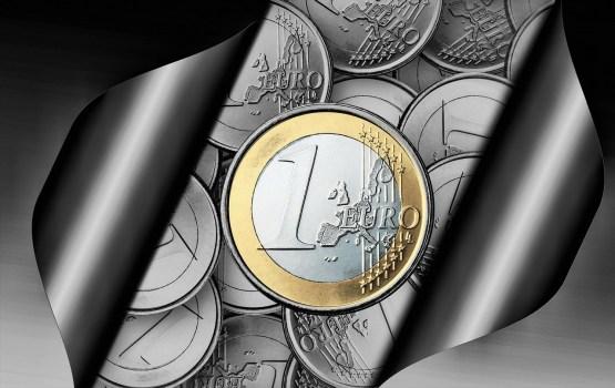 Daugavpils novada budžets šogad sasniedz 25,1 miljonu eiro