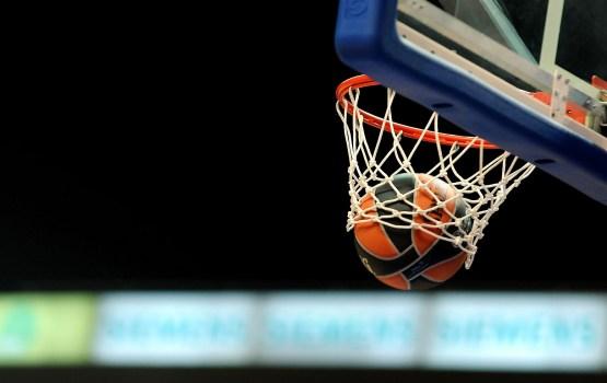 Latvijas basketbola izlase neiegūst ceļazīmi uz Pasaules kausu