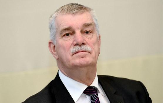 Latvijā 84% pensiju ir zem nabadzības riska robežas
