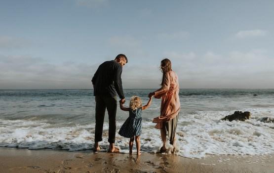 Reformas rezultātā pieaudzis nodokļu slogs ģimenēm ar bērniem