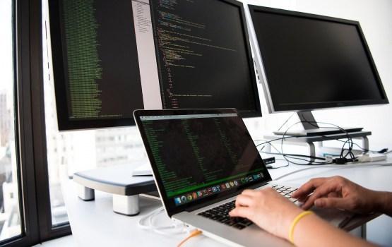 Jaunās tehnoloģijas nodrošinās uzņēmēju konkurētspēju