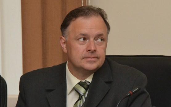 No amata grasās atbrīvot vēl vienu Daugavpils kapitālsabiedrības vadītāju