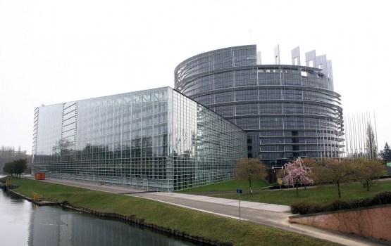 Sākas kandidātu sarakstu iesniegšana EP vēlēšanām