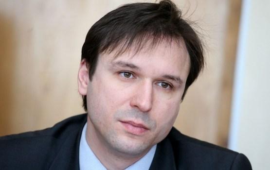 KNAB Brandavam piemēro 200 000 eiro lielu drošības naudu