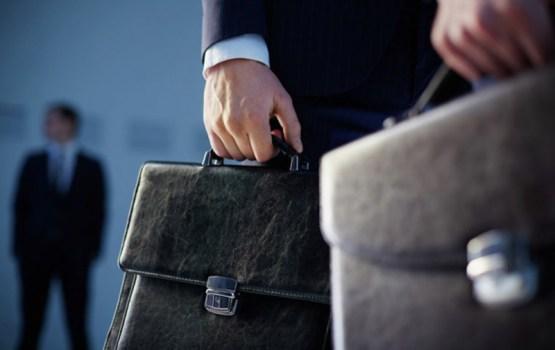 Iestādes steidz dzēst internetā publicētos darbinieku algu sarakstus