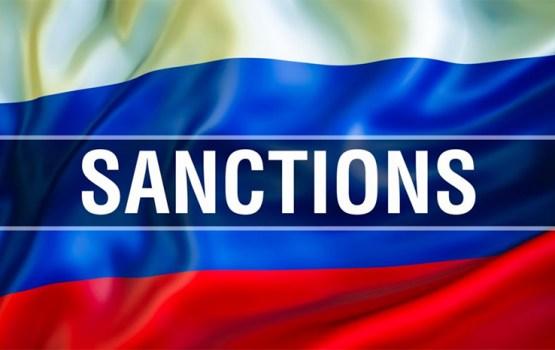 Ievērojami sarucis Baltijas iedzīvotāju atbalsts ES sankciju pret Krieviju paplašināšanai