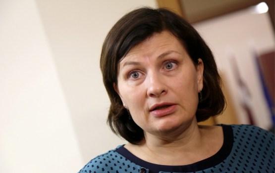 Koalīcijas partiju pārstāvji atbalsta virzību uz vienu veselības aprūpes pakalpojumu grozu