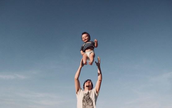 Turpina sarukt ārpusģimenes aprūpē esošo bērnu skaits