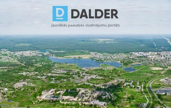 Kā Daugavpilī uzsākt savu interneta biznesu, izmantojot bezmaksas sludinājumu platformu