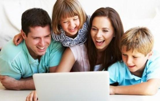 Daudzbērnu ģimenes varēs iemācīties iesniegt e-iesniegumus