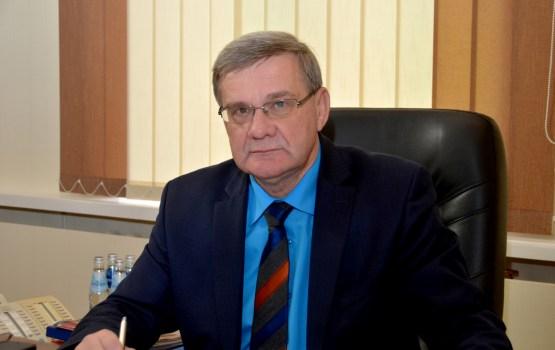 """Jānis Lāčplēsis: """"Lai jūsu darbs vienmēr tiktu cienīts!"""""""