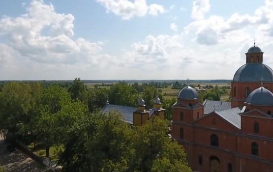 """""""Latgales pilsētu stāsti: nezināmais par zināmo"""": ceturtais raidījums (VIDEO)"""
