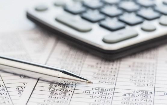 Nodokļu atmaksa pēc darba ārzemēs – jūsu iekrātie līdzekļi, kurus varat atgriezt