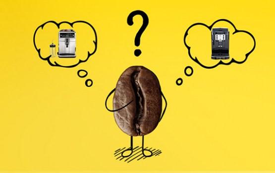 Ātri un vienkārši pagatavojama kafija – kafijas automātu priekšrocības un iespējas, izmantojot kapsulas