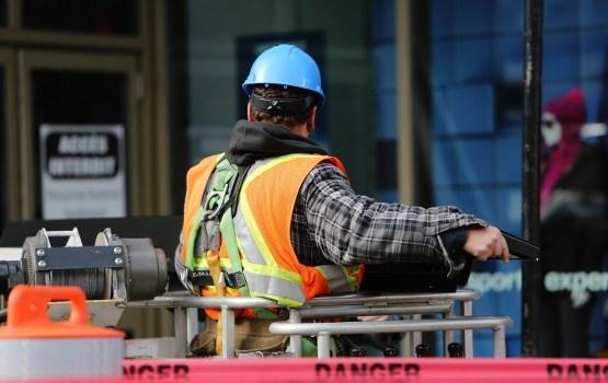 DDzKSU aicina darba aizsardzības inženieri