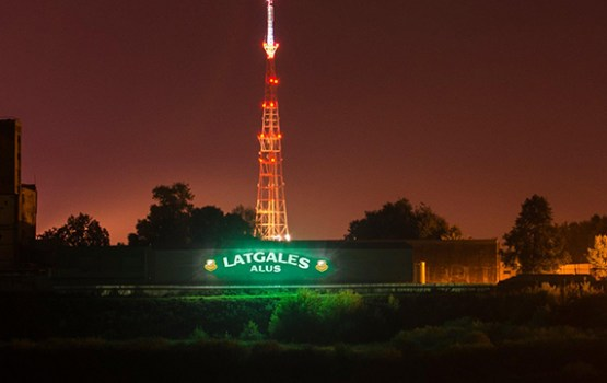 Latgales Alus D: Latvijas tiesa iznīcina biznesu