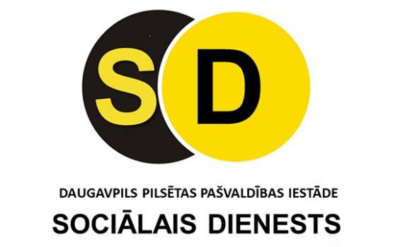 Sociālais dienests no 18.maija uzsāk klientu pieņemšanu pēc iepriekšēja pieraksta