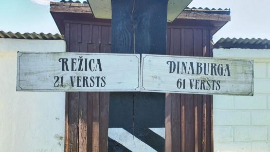 """""""Latgales ciematu stāsti: nezināmais par zināmo"""" Maltā (Raidījums №1)"""