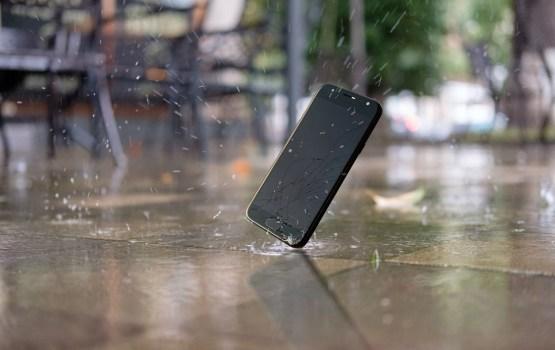 Kaitīgi ikdienas paradumi un mobilie telefoni
